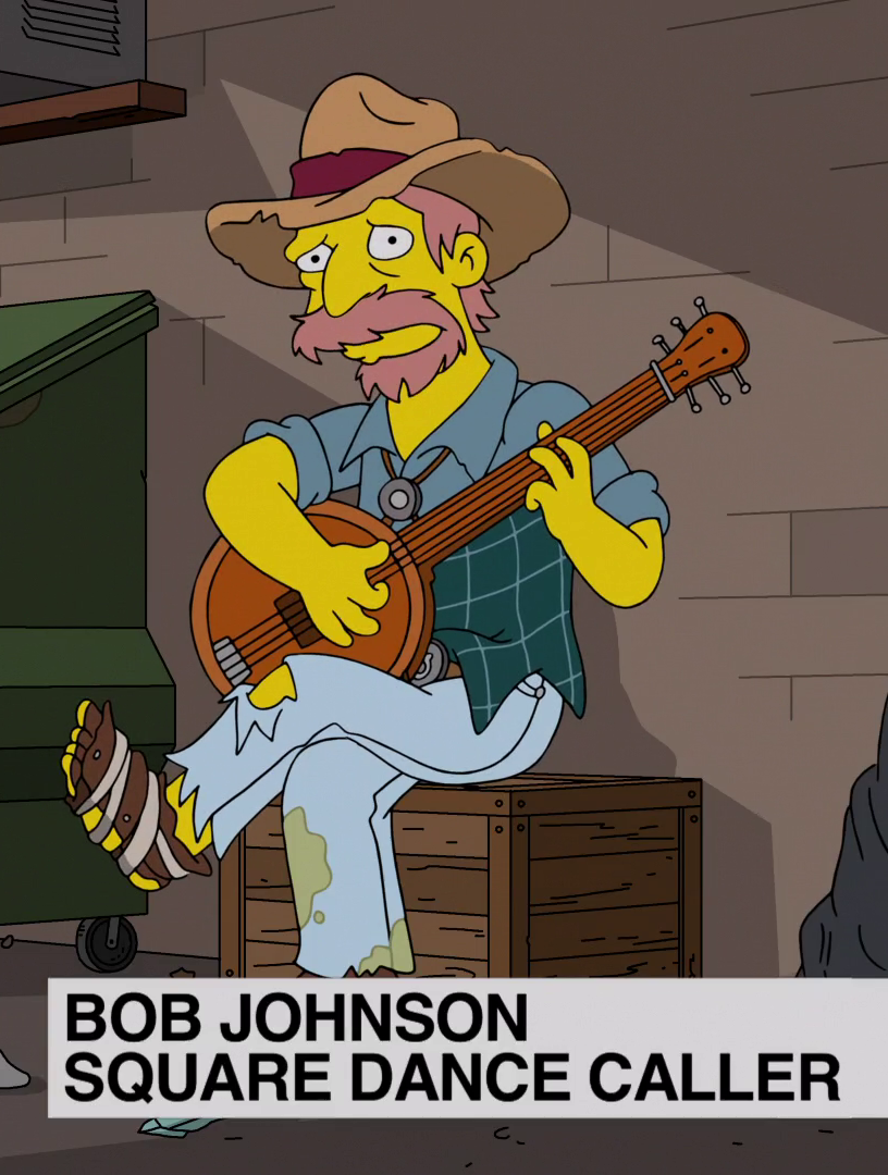 Bob Johnson.png