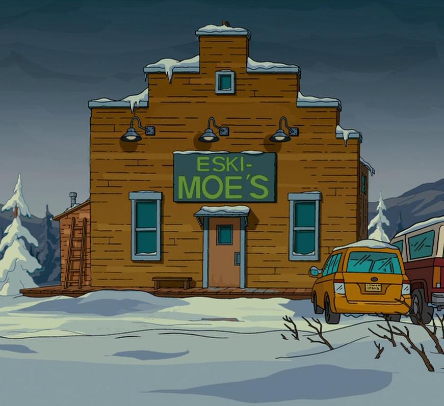 Eski-Moe's.png
