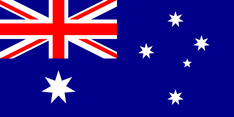 Flag of Australia.png