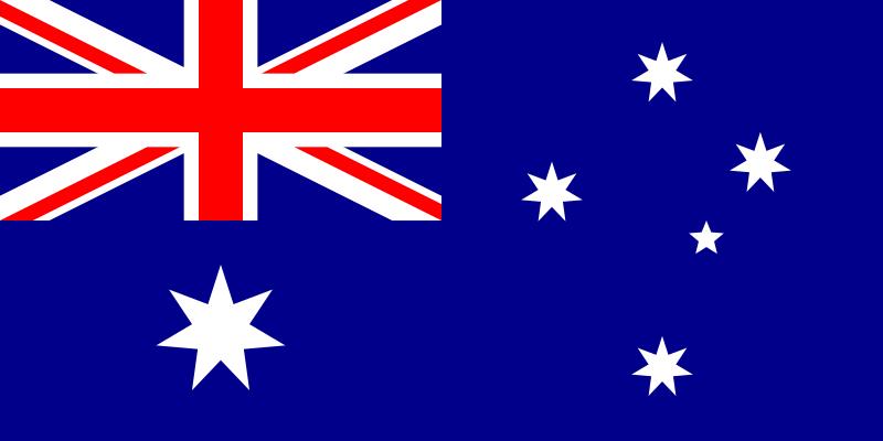 Flag of Australia.png