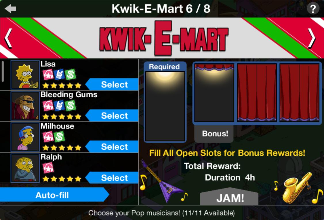 Kwik-E-Mart Screen.png