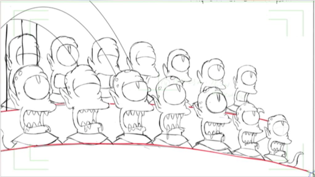 TMWCTBD - Sketch 1.png