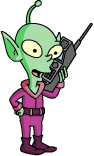 Tapped Out N51 Phone Home.png