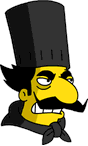 Tapped Out Waluigi Icon.png