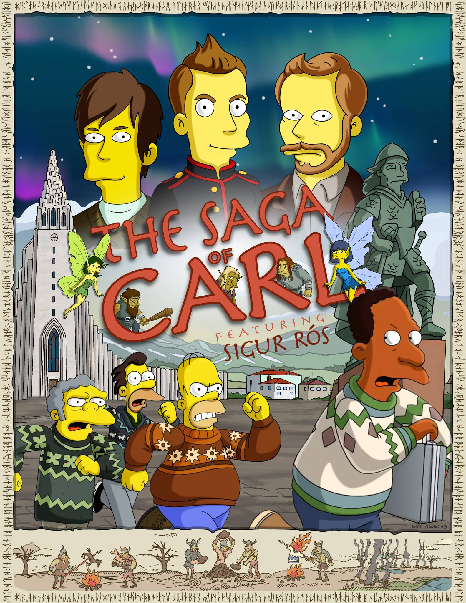 The Saga of Carl promo 4.jpg