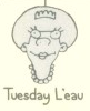 Tuesday Leau.png