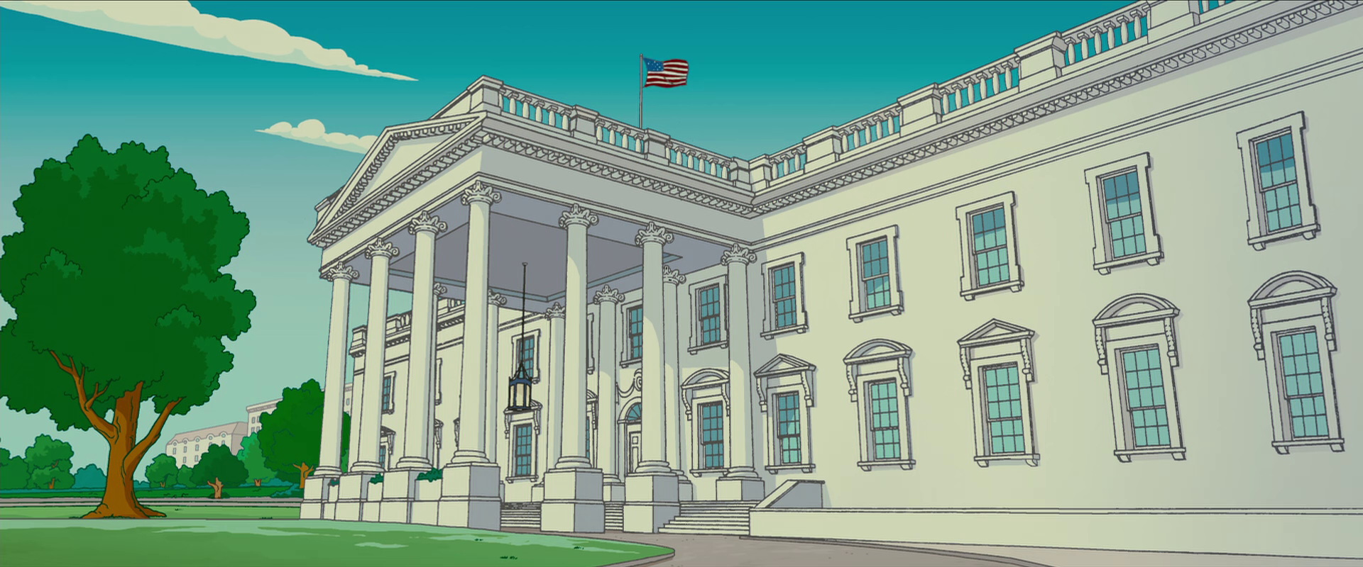 White House.png