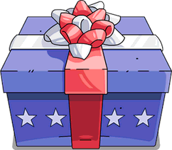 4th of July Mystery Box.png