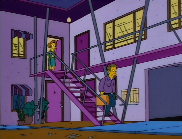 82 Evergreen Terrace 2.png