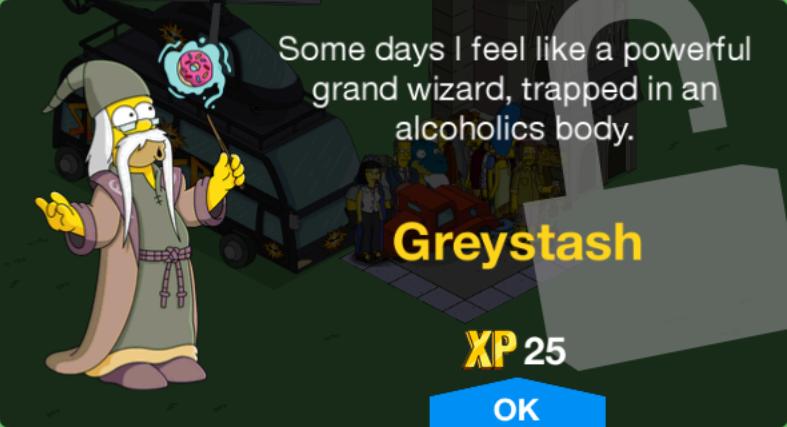 Greystash Unlock.png