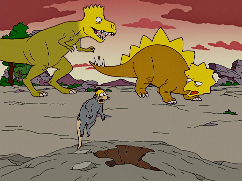Homer's Evolution.png