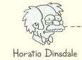 Horatio Dinsdale.png