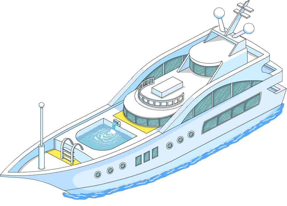 Luxury Yacht.png