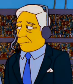 Pat Summerall.png