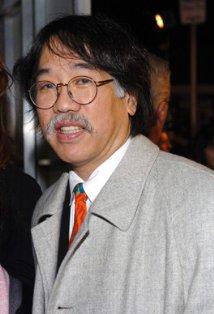 Richard Sakai.jpg