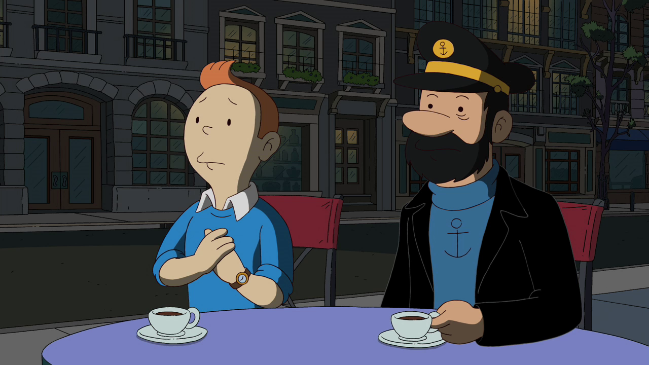 Tintin and Haddock.png