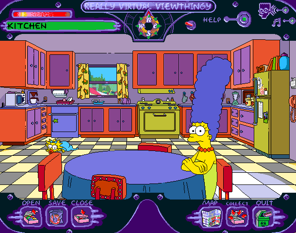 Virtual springfield screenshot.png