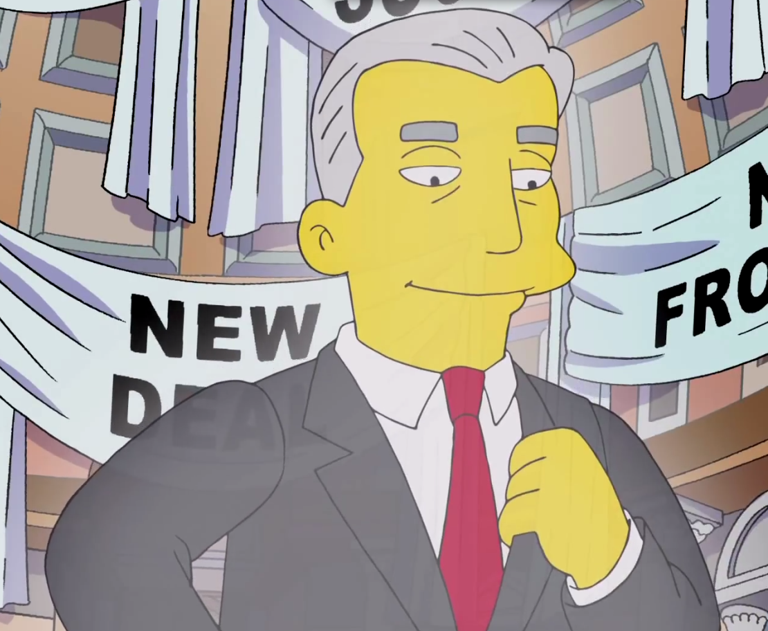 Walter Mondale.png