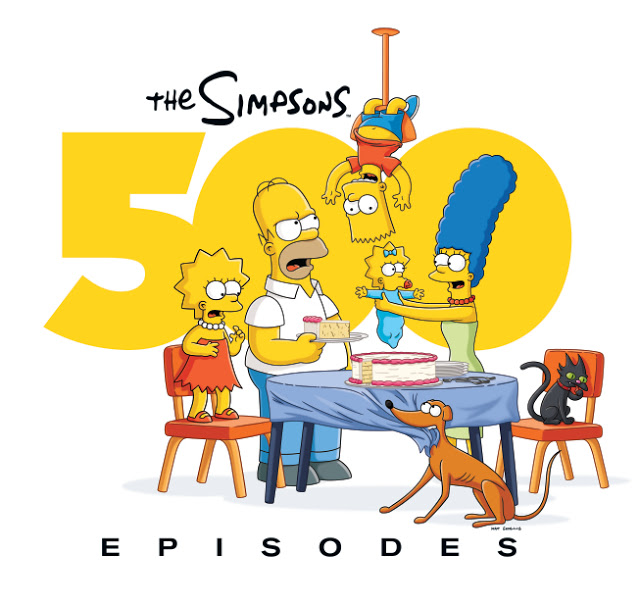 500th episode promo image.jpg