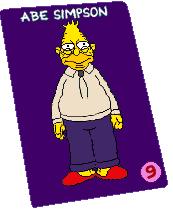 Abe Simpson Virtual Springfield.png