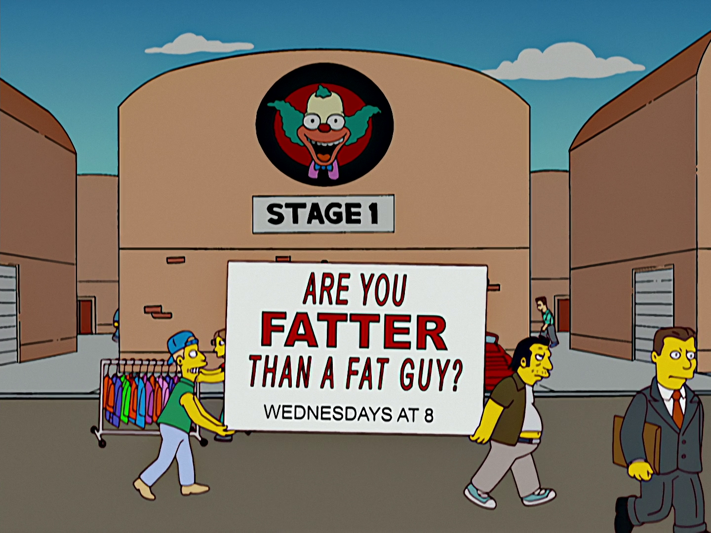 Are you Fatter than a Fat Guy.png