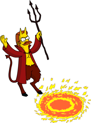 Devil Flanders Open Hell Portal Task - Active Right.png