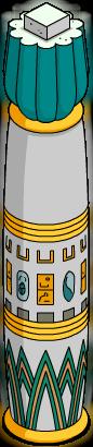 Egyptian Pillar.png