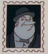 Fatty Arbuckle.png