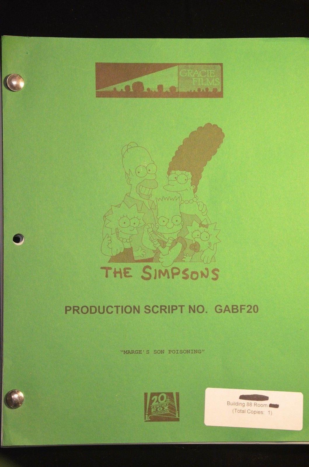 GABF20 Script.jpg