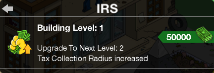 IRS Level Up Screen.png