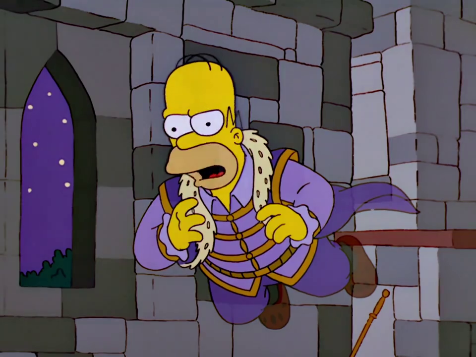 King Hamlet.png