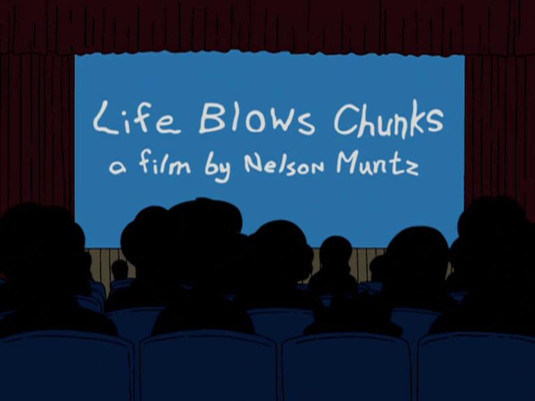 Life Blows Chunk.png