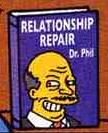 Relationship Repair.png