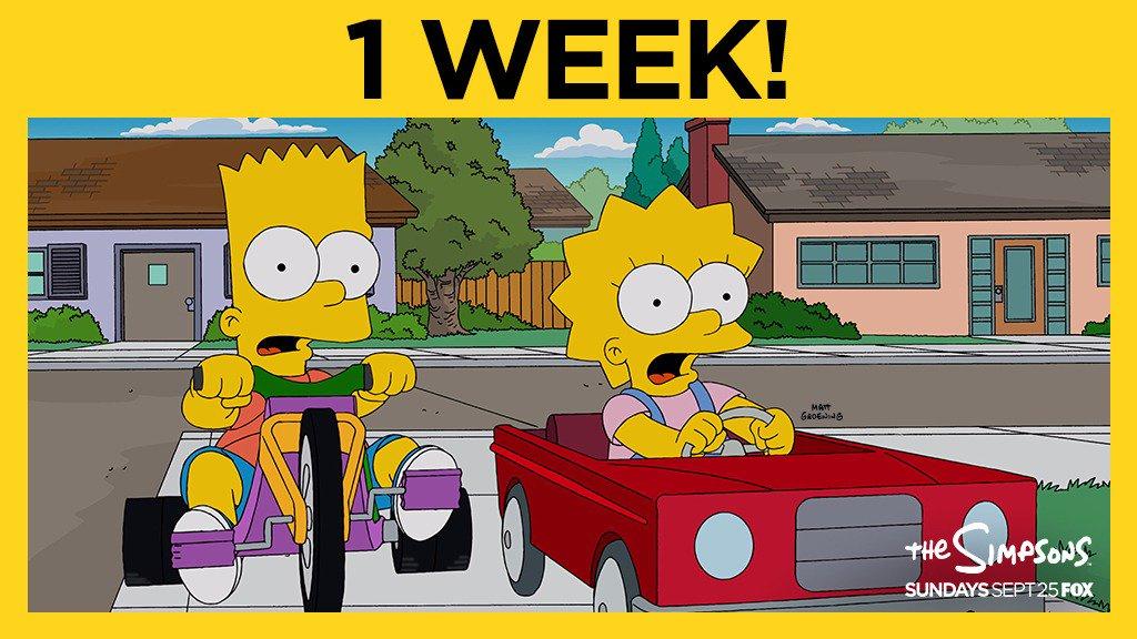 Season 28 1 Week.jpg