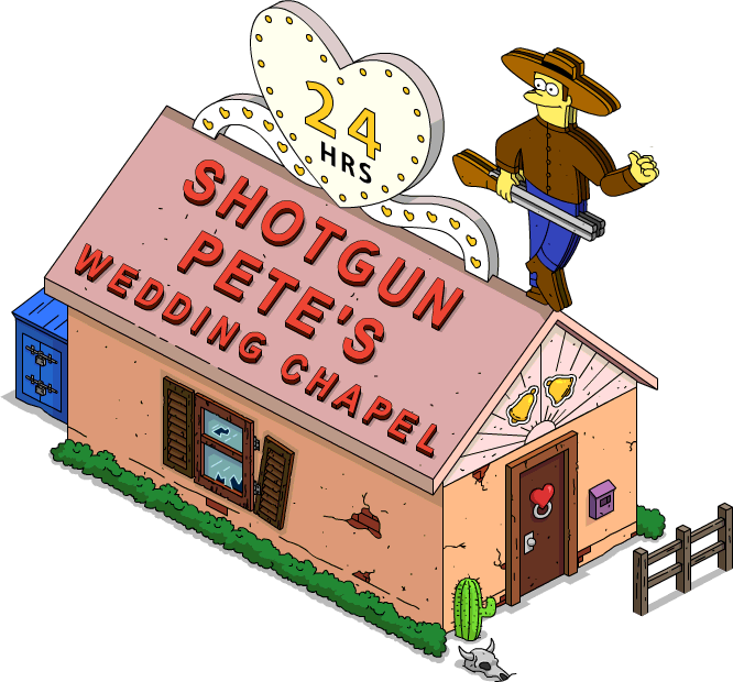 Shotgun Petes.png