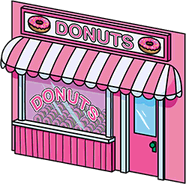 Store Full of 900 Donuts.png