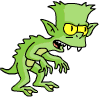 Tapped Out MutantRabbit Mutate.png