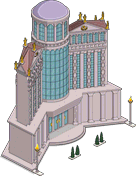 Tapped Out Nero's Palace Casino.png