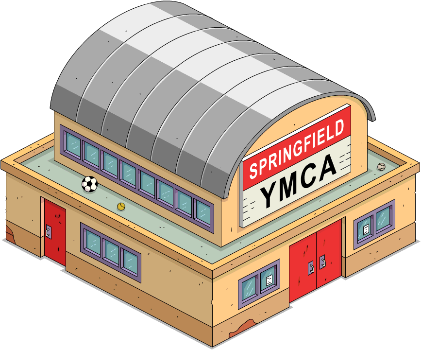 Tapped Out Springfield YMCA.png