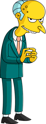 Tapped Out Unlock Burns.png