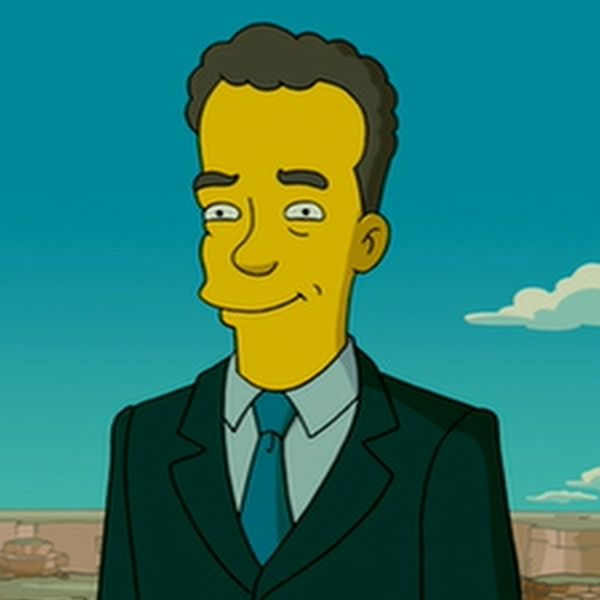 Tom Hanks (character).png