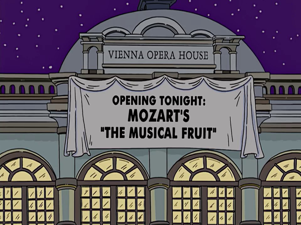 Vienna Opera House.png
