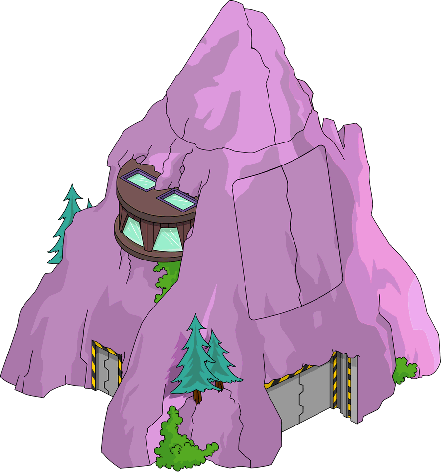 Volcano Lair Tapped Out.png