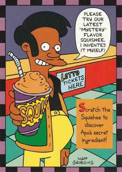 8 Apu's Bottom 10 (Skybox 1994) front.jpg