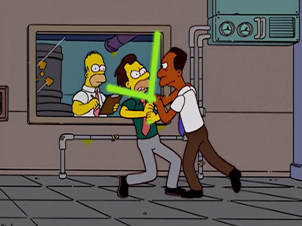 C.E.D'oh Star Wars.png