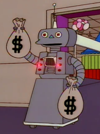 Investo the Robot.png