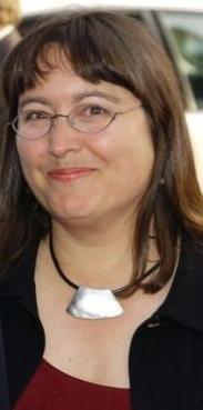 Liz Georges.jpg