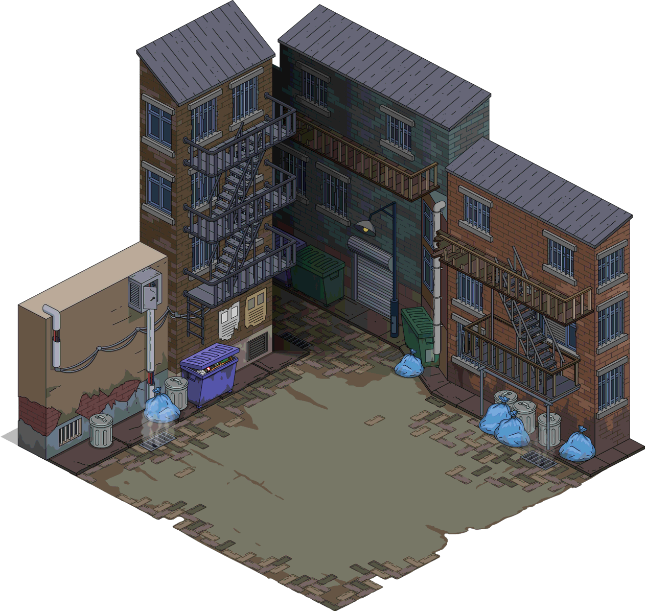 Orphan Alley.png