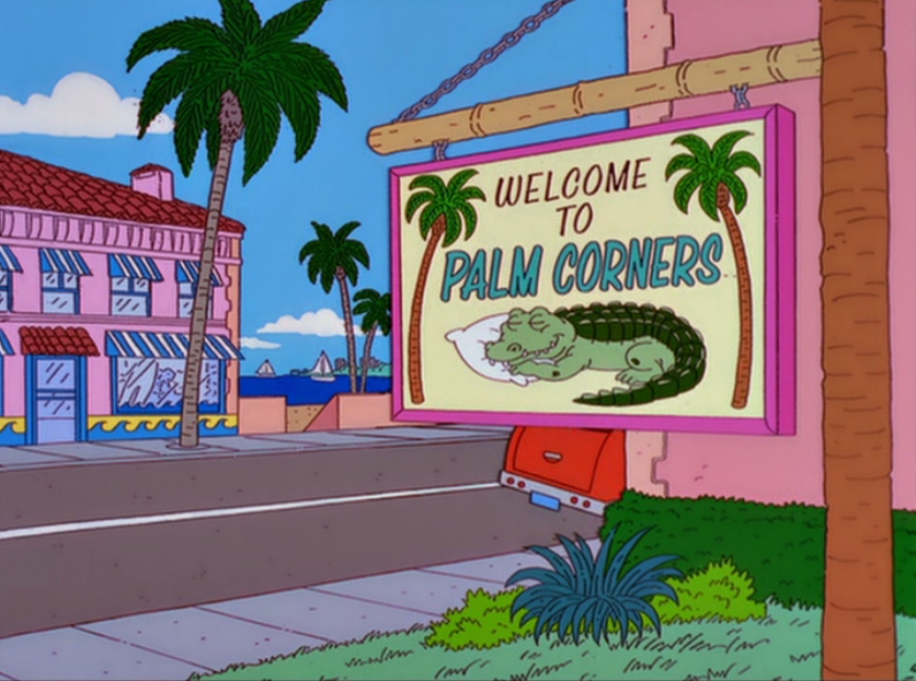 Palm_Corners.png