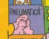Pneumatica.png